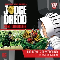 2000adcc103_thedevilsplayground_1417_cover_medium.jpg