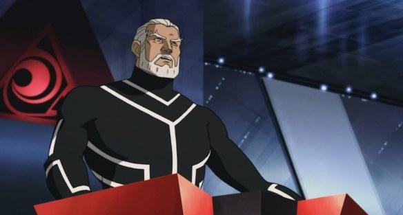 04+Admiral+Gorui