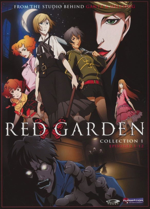 redgardencollection1