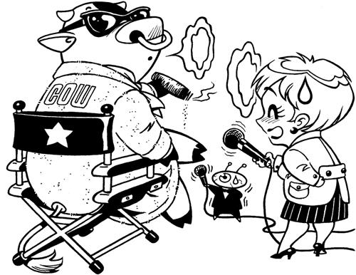 Steve Kyte artwork from SMC