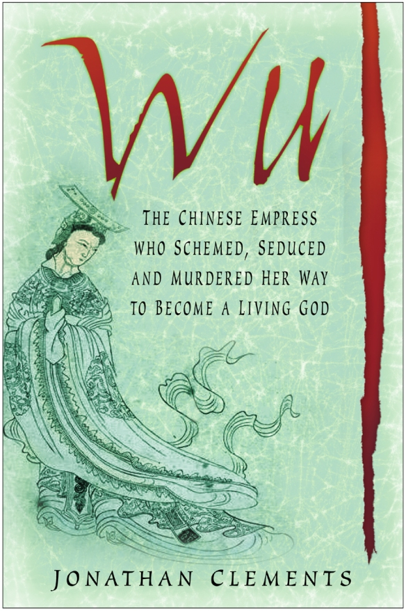 account of the life and works of wu zetian Sources about wu zetian's life are a hodgepodge, which some condemning her   wu zetian's account blames lady wang, but later chinese.