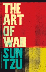 Art of War, The 7