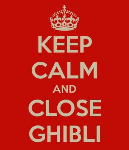 close_ghibli