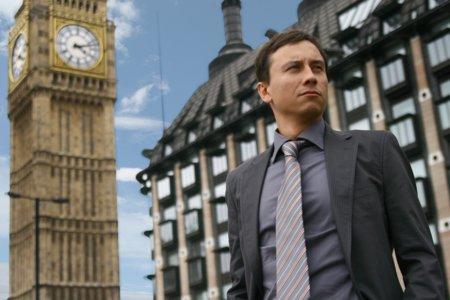 londynczycy-3
