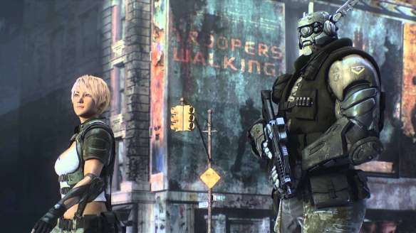 Appleseed-Alpha-2014-4