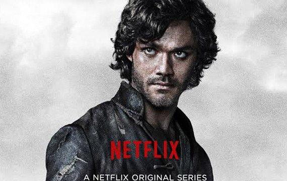 Marco-Polo-Netflix