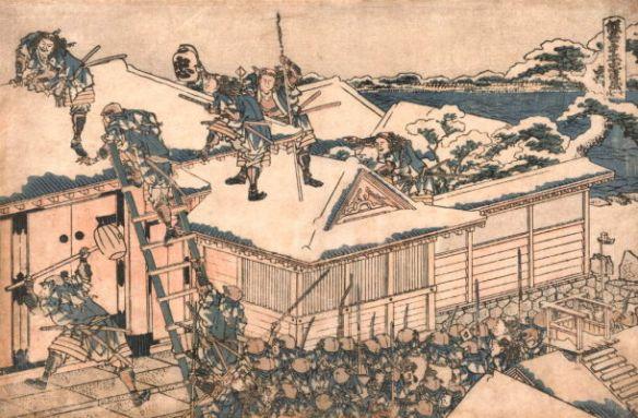 HokusaiChushingura-610x401