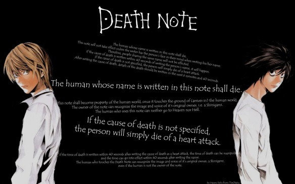 Death-Note-3-death-note-22604451-1280-800