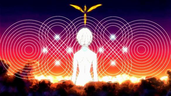 Lillith_Rei_Ayanami_Eva_Unit_01_Third_Impact_Chabalistic_spiral_mystic_symbol_Neon_Genesis_Evangelion_End_of+Evangelion