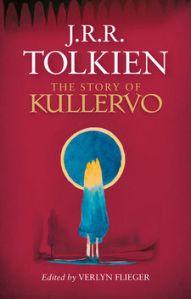 225px-The_Story_of_Kullervo
