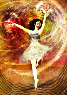 mari_iijima__ballet_dancer_by_tonyluke-d99orf2