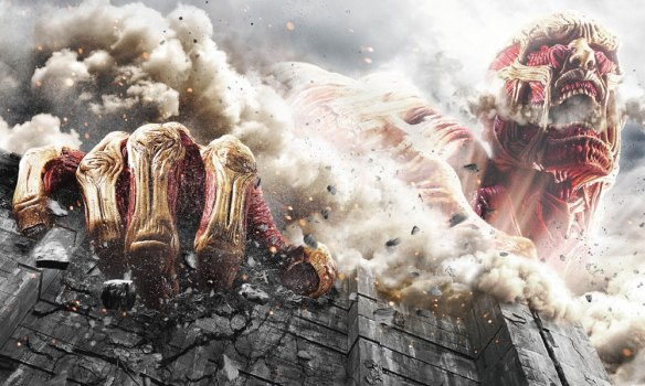attack-on-titan-movie-trailer-released