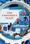 This image has an empty alt attribute; its file name is emperors-feast-cover.jpg